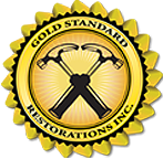 Gold Standard Restorations