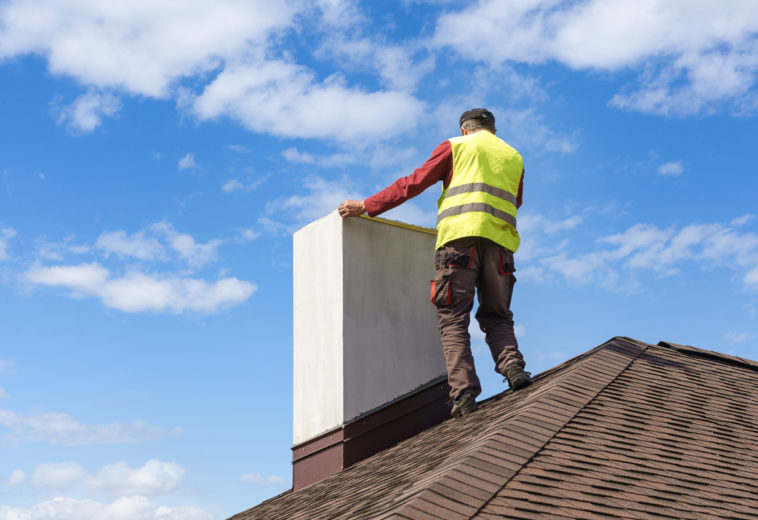 The Skills Needed to Be Successful in Roofing