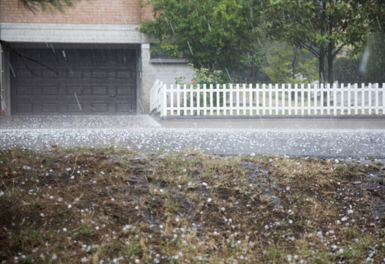Tips to Protect Your Home from Bad Weather: Should You Weatherproof Your Roof?