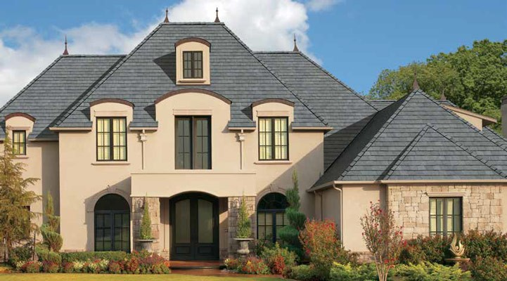 Working with GAF Master Elite™ Contractors for Best Results
