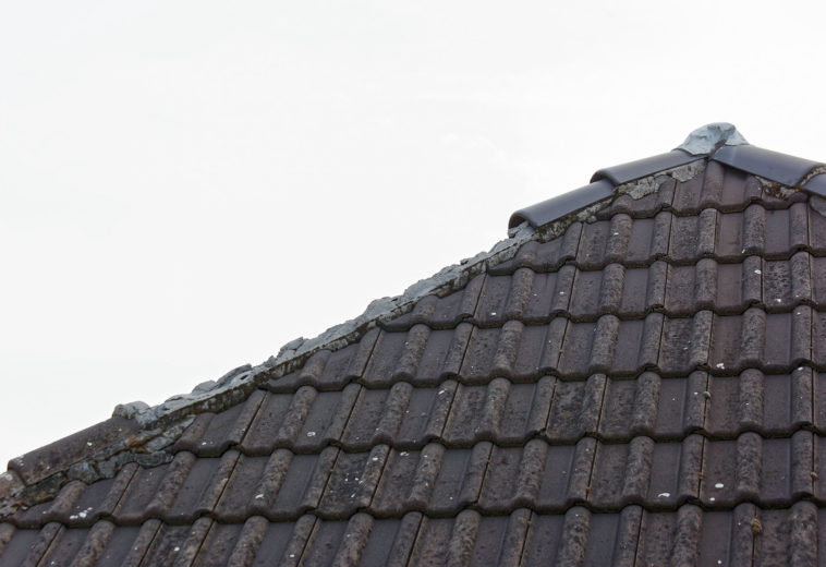 The Most Durable Roofing Materials That Can Last for Decades