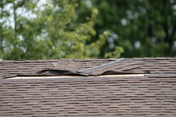 Is It Time To Call My Roofer?