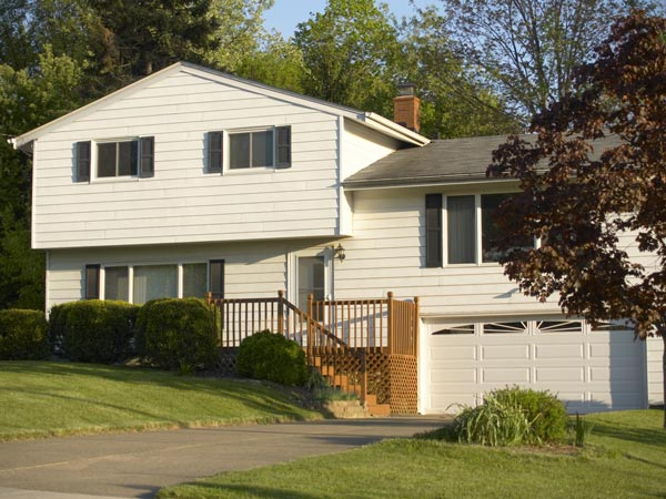 Tips for Maintaining Your Home's Exterior