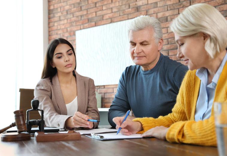 How to Measure a Good Insurance Company